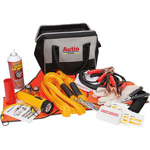 Automobile Emergency Kits